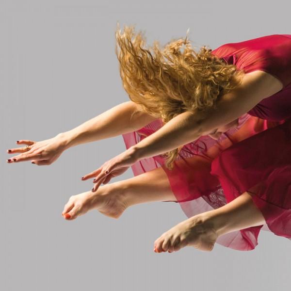 Balletttage 2015