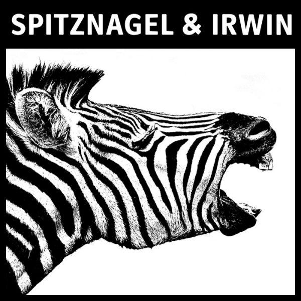 Spitznagel & Irwin Markenbotschaften