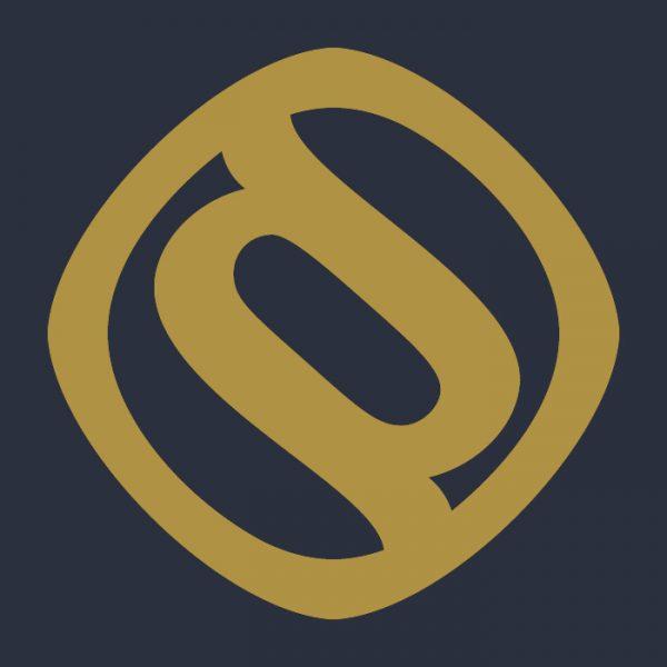 Logo und Website <br> Kilian & Kollegen – Rechtsanwälte