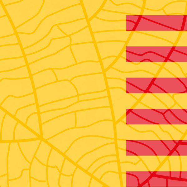 Stadtbücherei Würzburg: Literarischer Herbst 2018